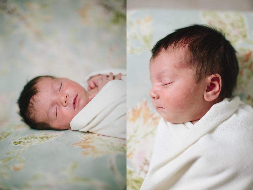 Tunkhannock_PA_Natural_Light_Newborn_Photographer_3027.jpg