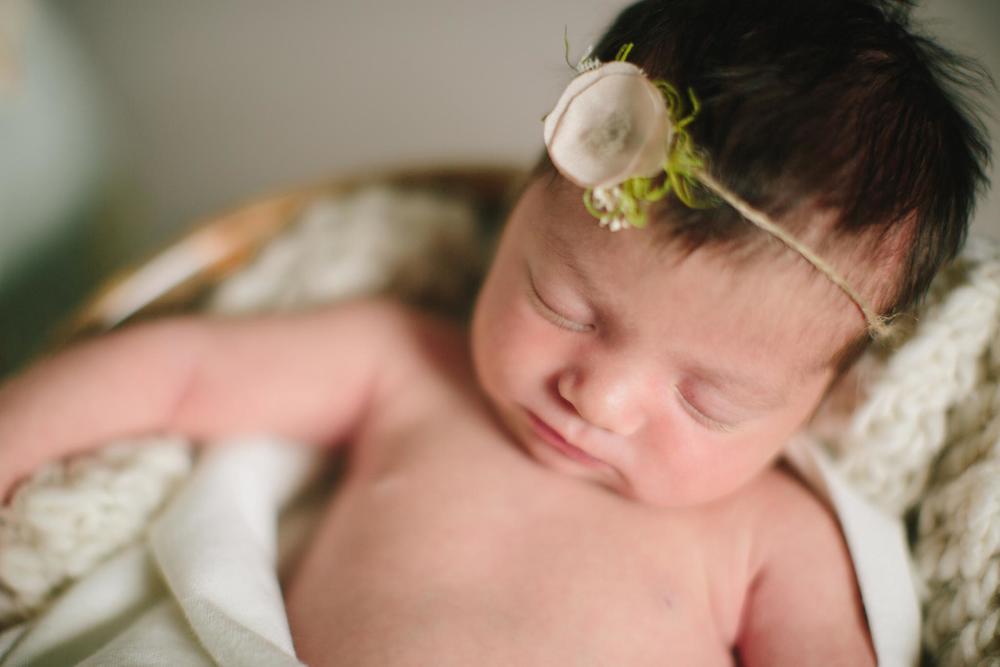 Tunkhannock_PA_Natural_Light_Newborn_Photographer_3104.jpg