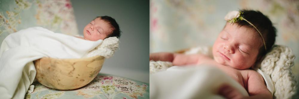 Tunkhannock_PA_Natural_Light_Newborn_Photographer_3071.jpg