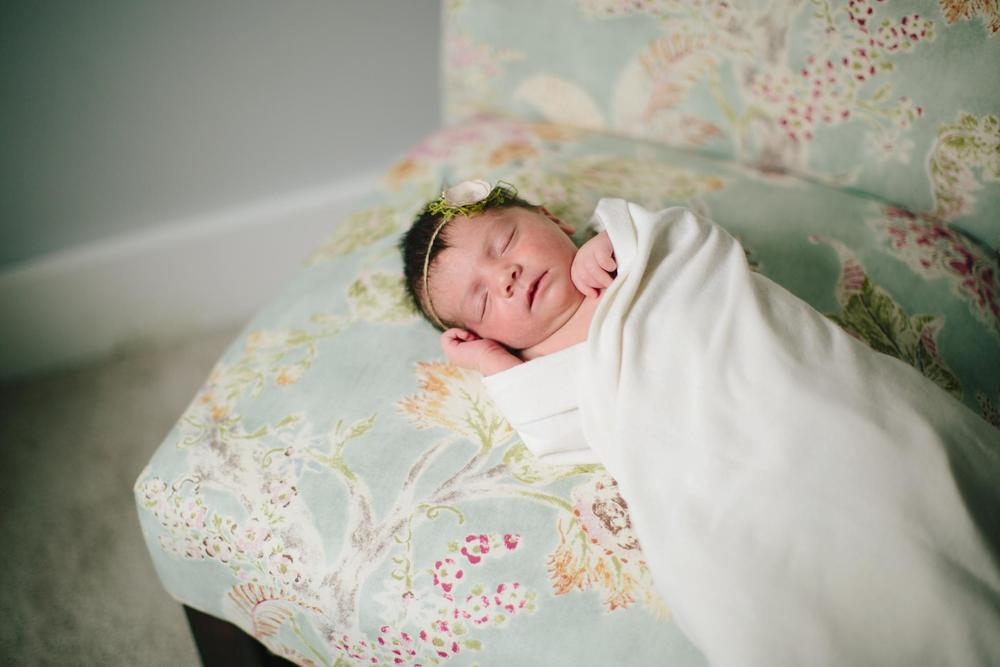 Tunkhannock_PA_Natural_Light_Newborn_Photographer_3058.jpg