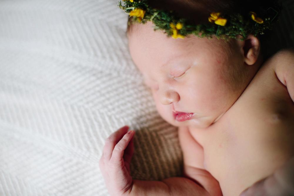 natural_light_newborn_photographer_pa_9020.jpg