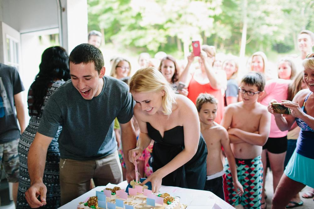 gender_reveal_party_0321.jpg
