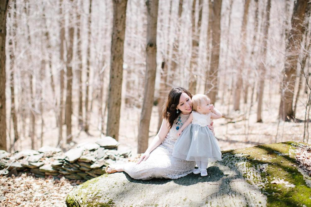 Family_Session_Tierney_Cyanne_Photography_6018.jpg