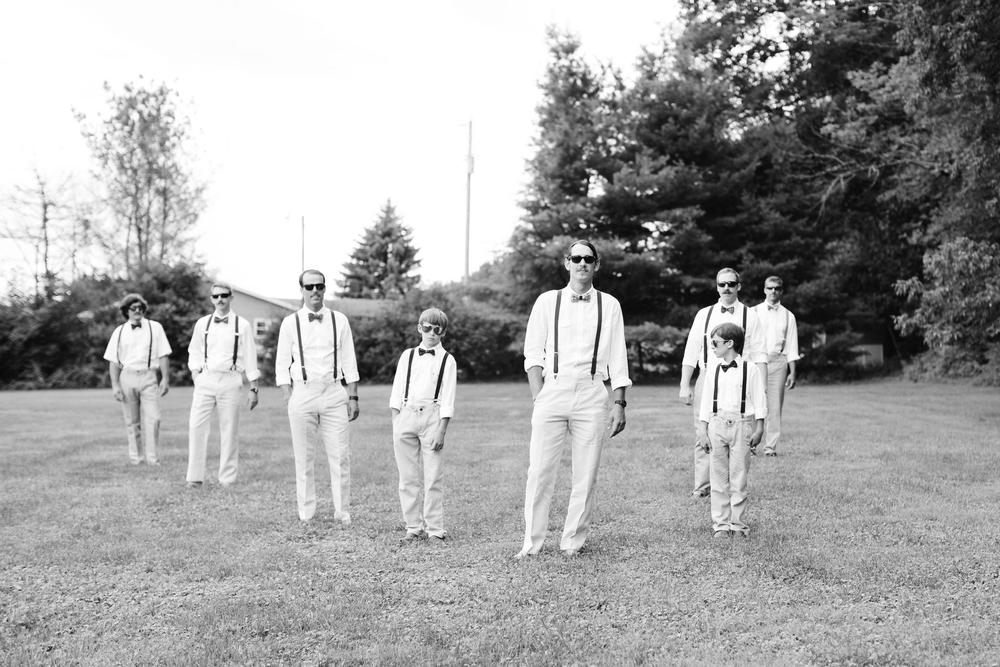 TUNKHANNOCK_PA_WEDDING_PHOTOGRAPHER_YOUNG_WEDDING_0240.jpg