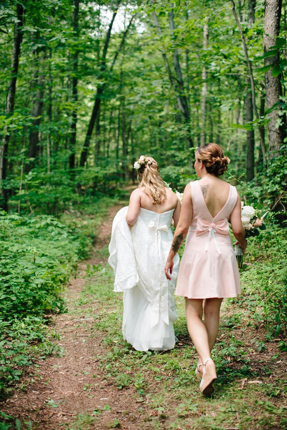 TUNKHANNOCK_PA_WEDDING_PHOTOGRAPHER_YOUNG_WEDDING_2632.jpg