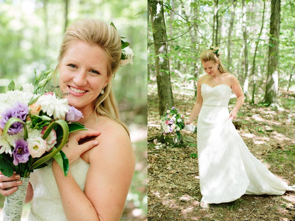TUNKHANNOCK_PA_WEDDING_PHOTOGRAPHER_YOUNG_WEDDING_2771.jpg
