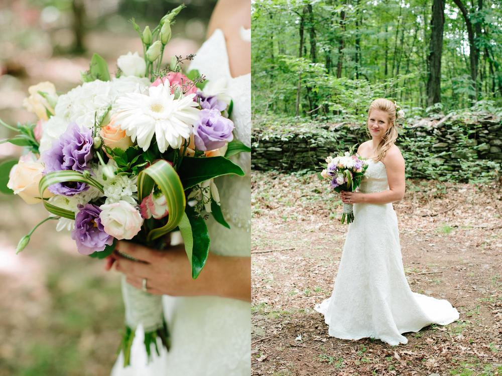 TUNKHANNOCK_PA_WEDDING_PHOTOGRAPHER_YOUNG_WEDDING_2778.jpg