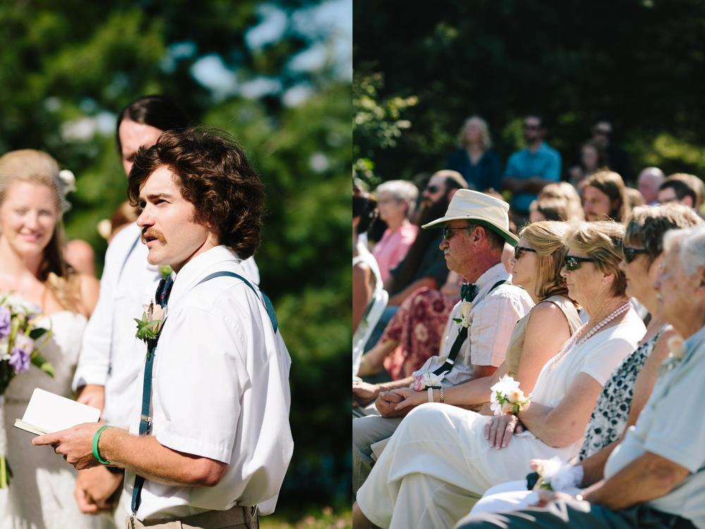 TUNKHANNOCK_PA_WEDDING_PHOTOGRAPHER_YOUNG_WEDDING_3158.jpg