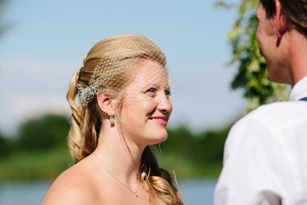 TUNKHANNOCK_PA_WEDDING_PHOTOGRAPHER_YOUNG_WEDDING_3303.jpg
