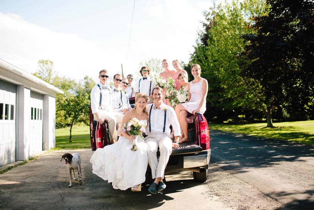TUNKHANNOCK_PA_WEDDING_PHOTOGRAPHER_YOUNG_WEDDING_3662.jpg