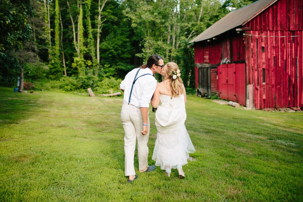 TUNKHANNOCK_PA_WEDDING_PHOTOGRAPHER_YOUNG_WEDDING_3697.jpg