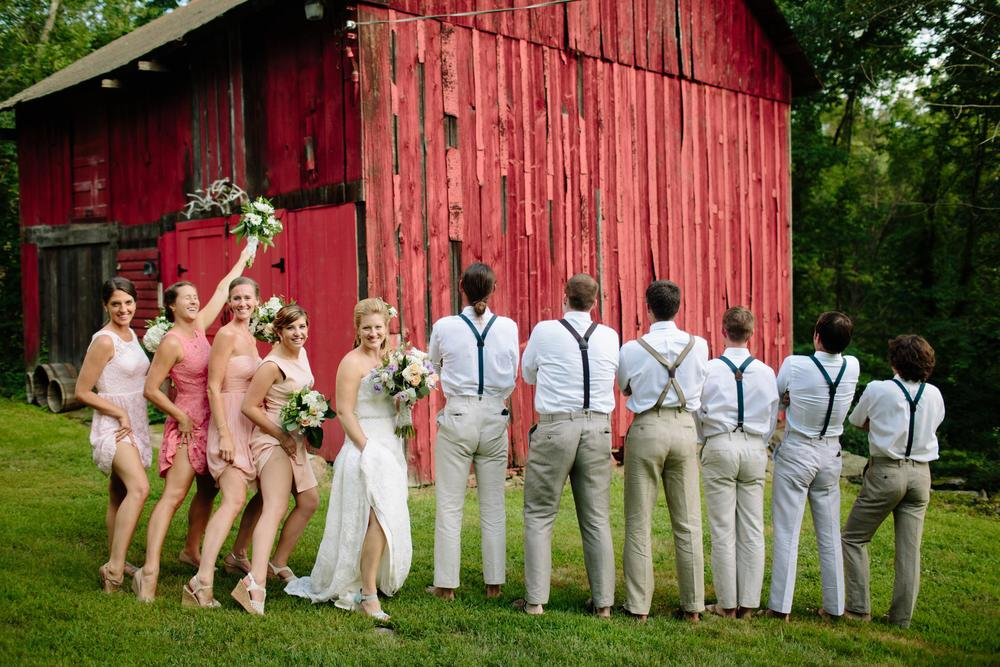 TUNKHANNOCK_PA_WEDDING_PHOTOGRAPHER_YOUNG_WEDDING_3724.jpg