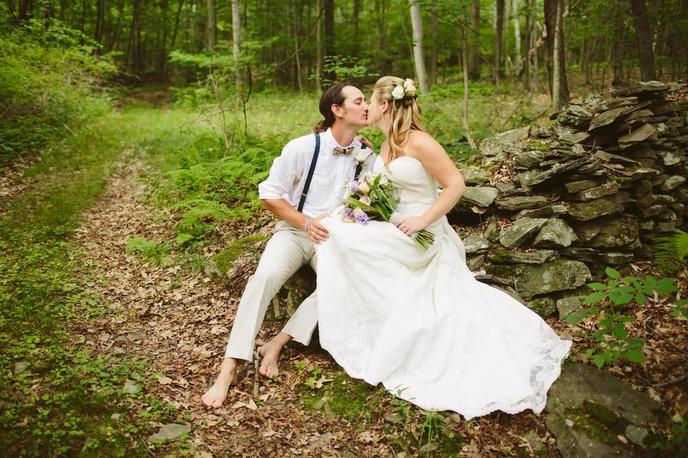 TUNKHANNOCK_PA_WEDDING_PHOTOGRAPHER_YOUNG_WEDDING_3791.jpg