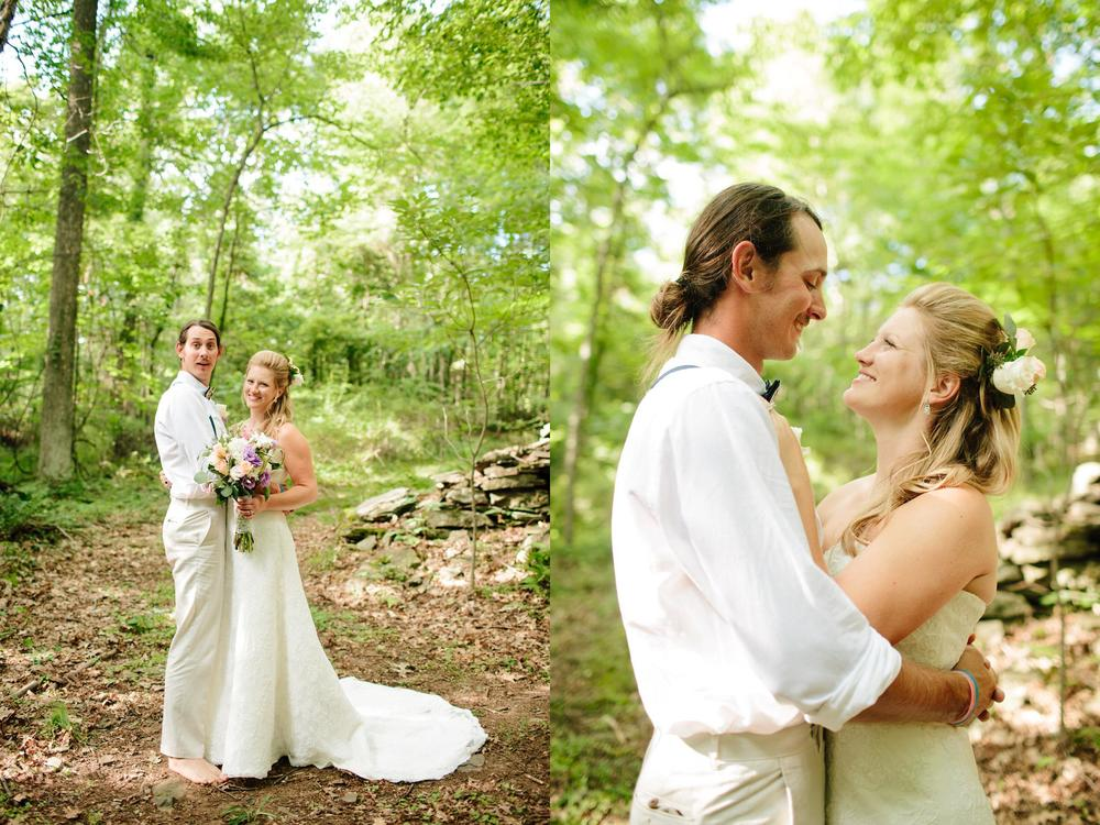 TUNKHANNOCK_PA_WEDDING_PHOTOGRAPHER_YOUNG_WEDDING_3832.jpg