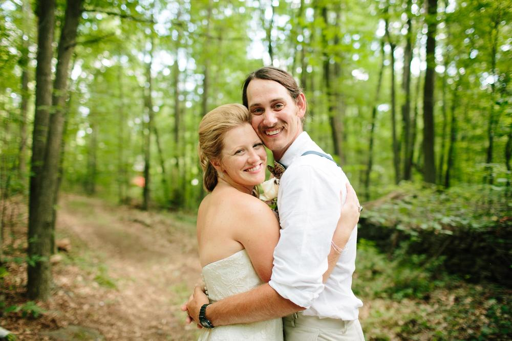 TUNKHANNOCK_PA_WEDDING_PHOTOGRAPHER_YOUNG_WEDDING_3870.jpg