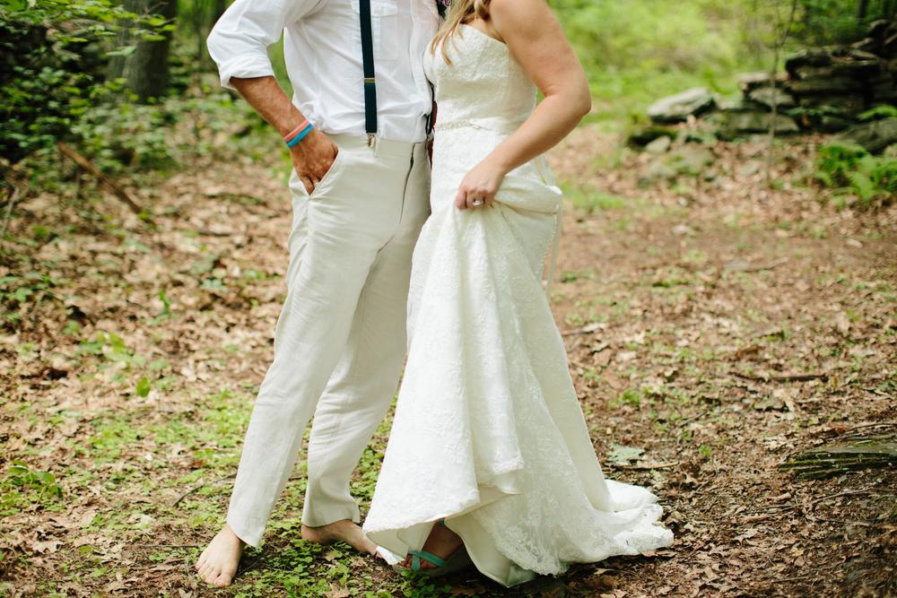 TUNKHANNOCK_PA_WEDDING_PHOTOGRAPHER_YOUNG_WEDDING_3926.jpg
