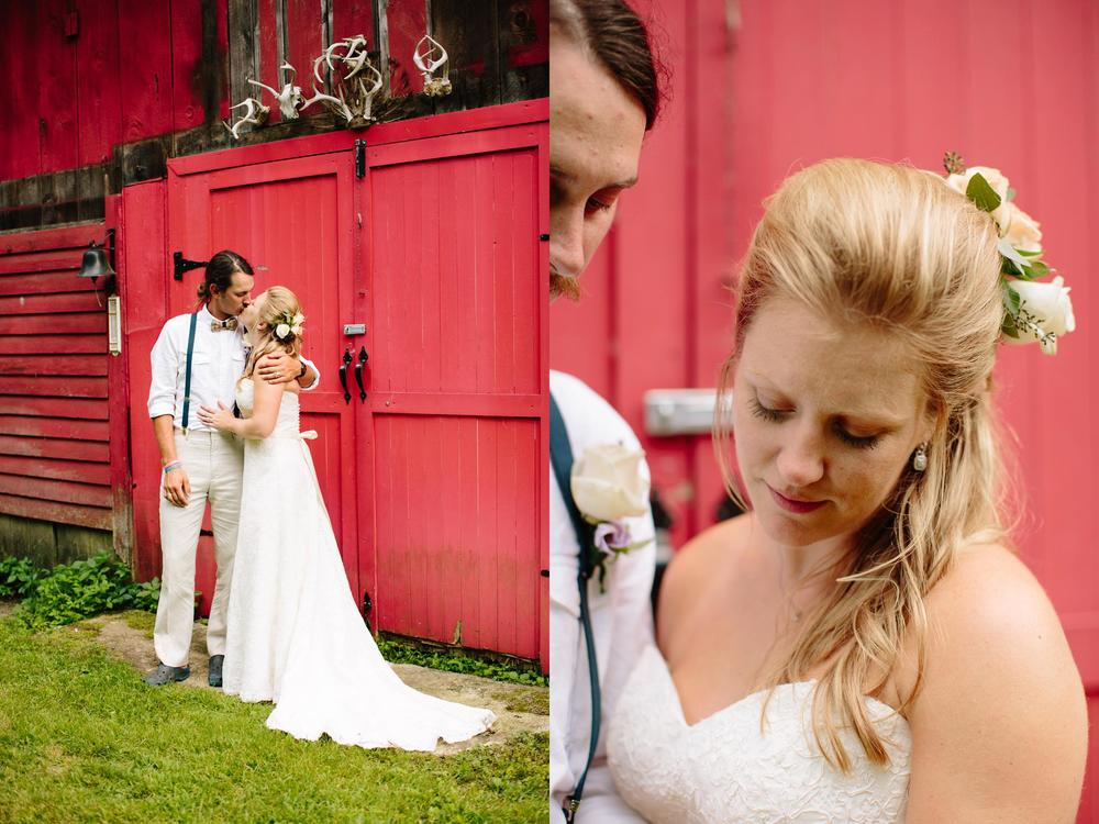 TUNKHANNOCK_PA_WEDDING_PHOTOGRAPHER_YOUNG_WEDDING_3988.jpg