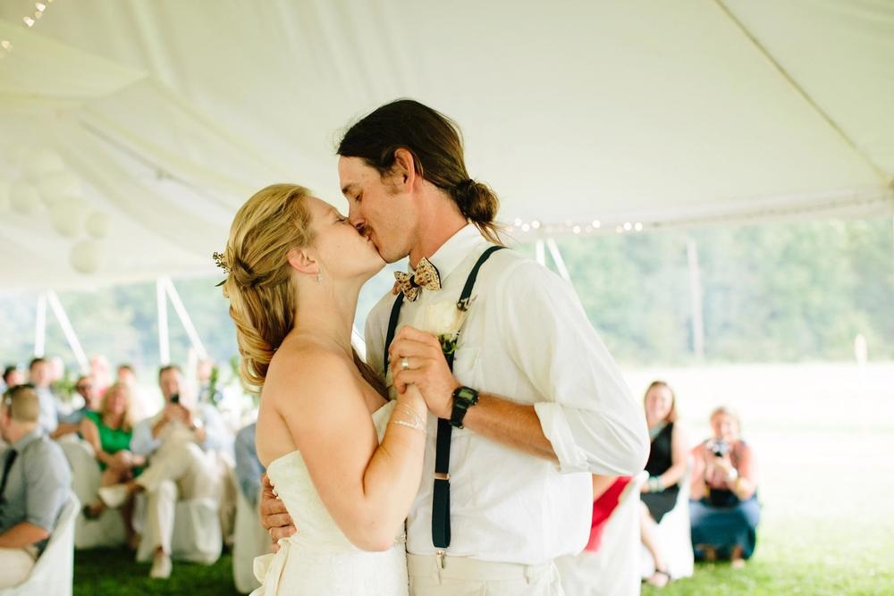 TUNKHANNOCK_PA_WEDDING_PHOTOGRAPHER_YOUNG_WEDDING_4198.jpg