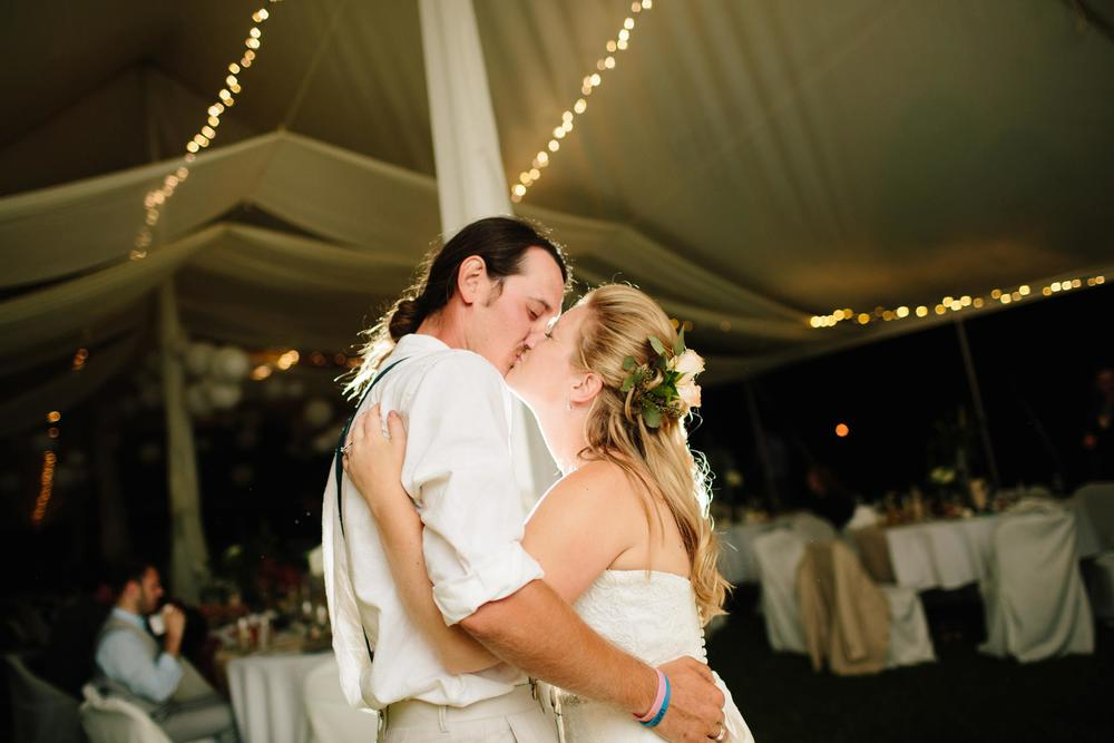 TUNKHANNOCK_PA_WEDDING_PHOTOGRAPHER_YOUNG_WEDDING_5015.jpg