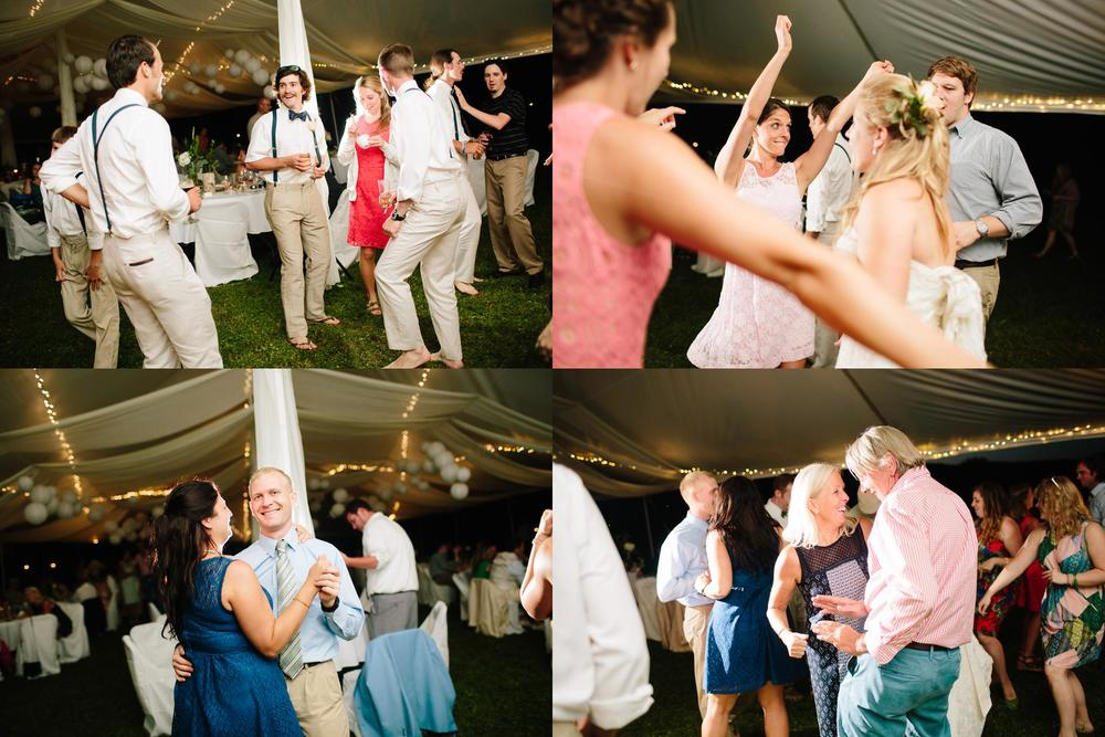 TUNKHANNOCK_PA_WEDDING_PHOTOGRAPHER_YOUNG_WEDDING_5099.jpg