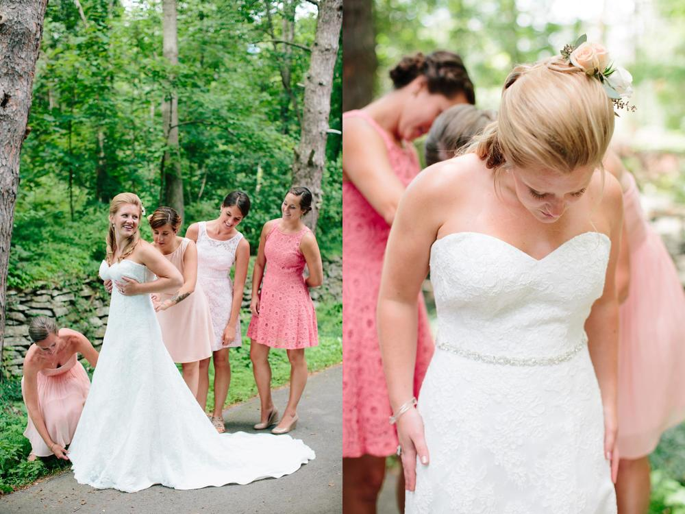 TUNKHANNOCK_PA_WEDDING_PHOTOGRAPHER_YOUNG_WEDDING_2408.jpg