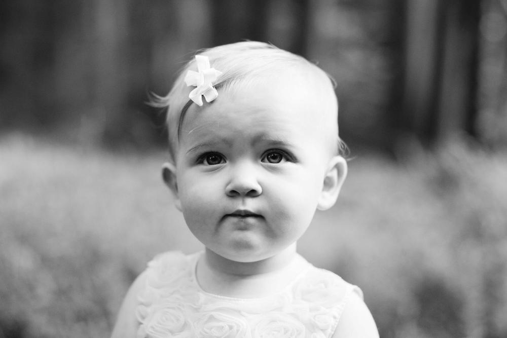 tierney_cyanne_photography_dallas_pa_1249.jpg
