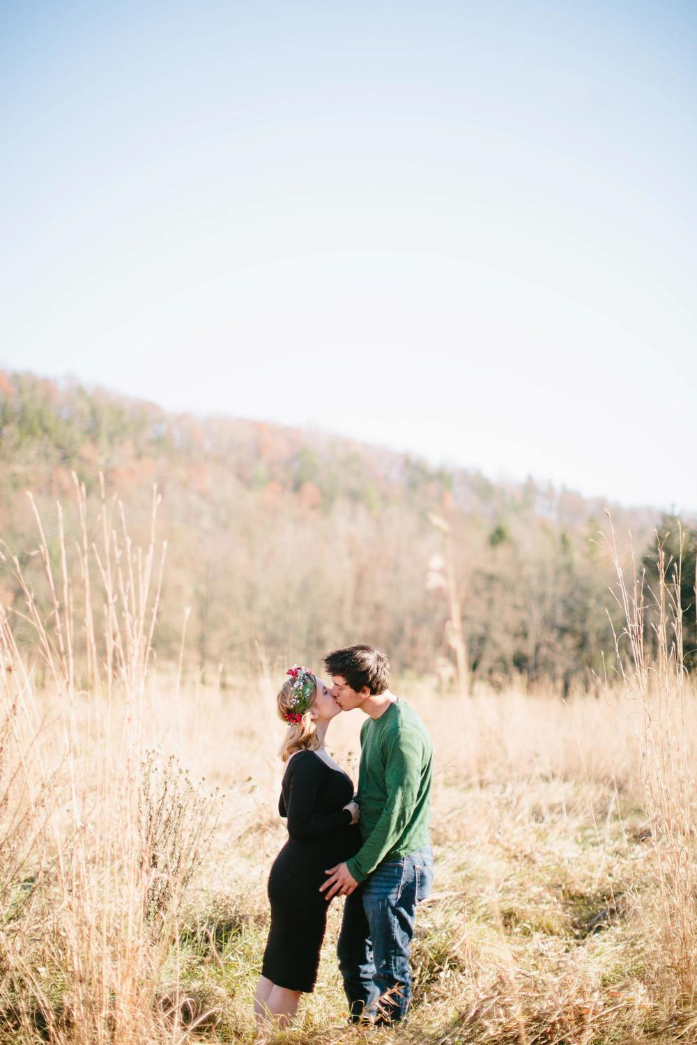 maternity_photos_tunkhannock_pa_2038.jpg