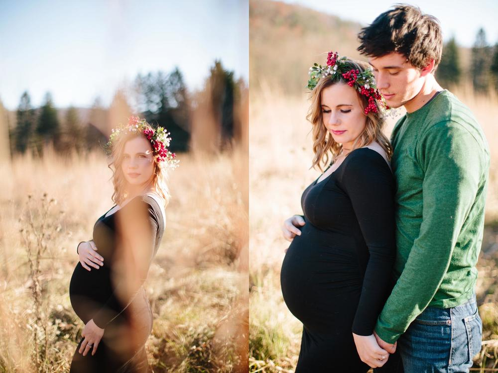 maternity_photos_tunkhannock_pa_2227.jpg