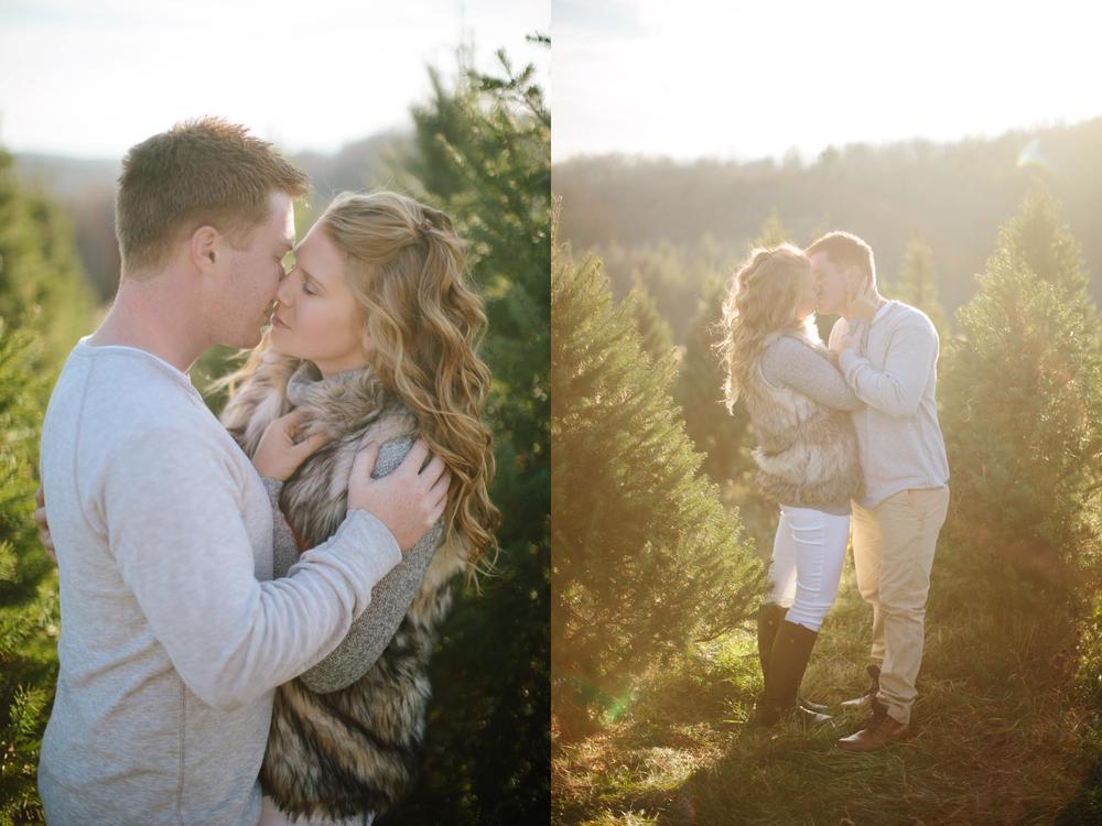 christmas_tree_farm_photo_session_3646.jpg