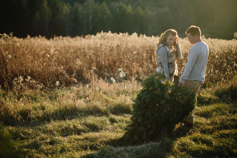 christmas_tree_farm_photo_session_3896.jpg