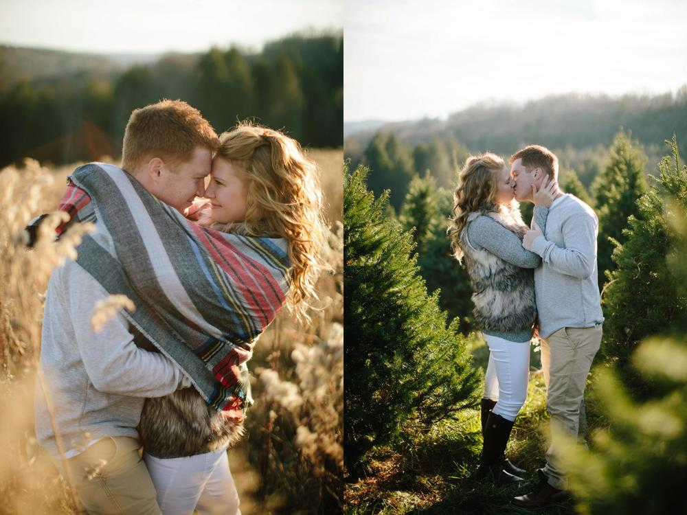 christmas_tree_farm_photo_session_3980.jpg