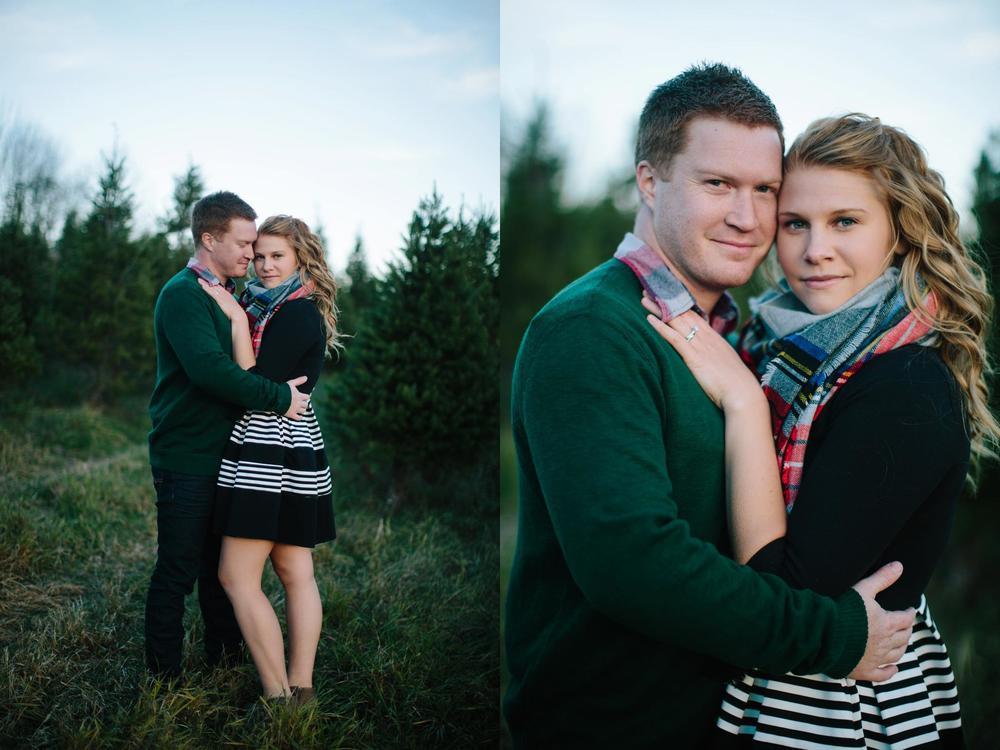 christmas_tree_farm_photo_session_4073.jpg