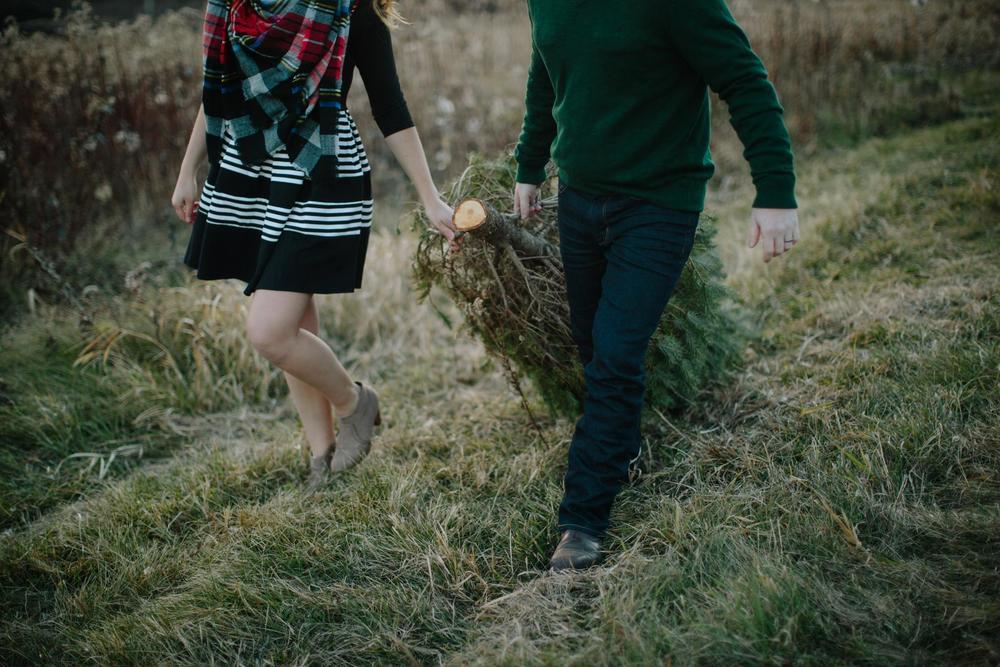 christmas_tree_farm_photo_session_4230.jpg