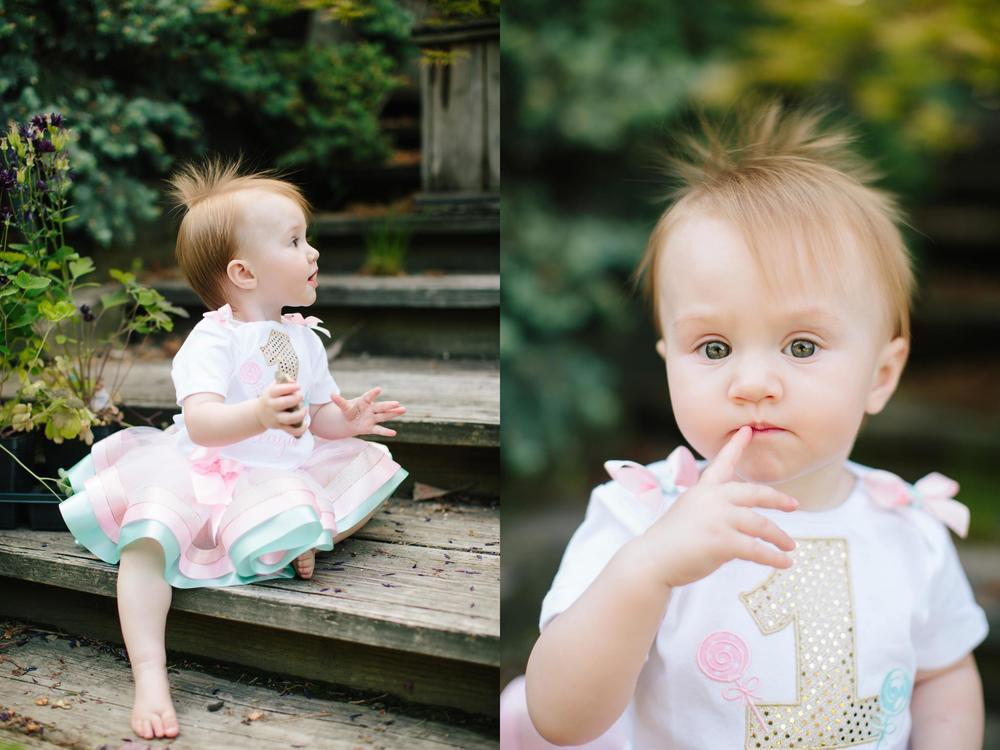 creekside_gardens_baby_portraits_0081.jpg