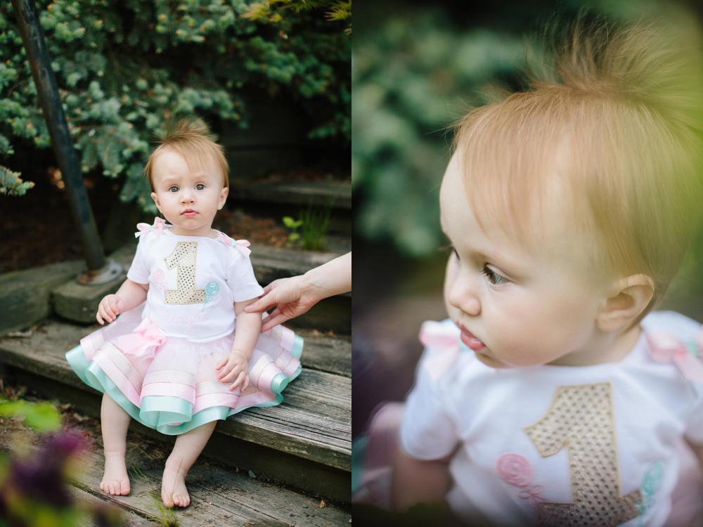 creekside_gardens_baby_portraits_9967.jpg