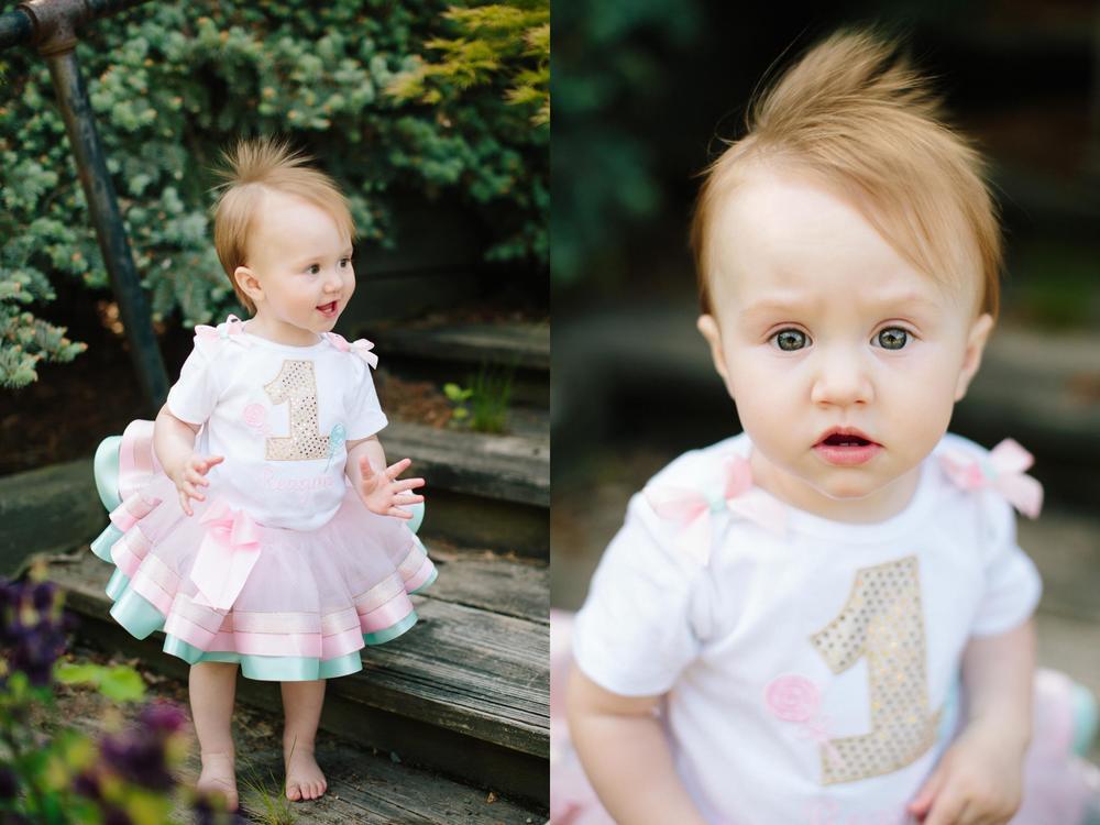 creekside_gardens_baby_portraits_9971.jpg