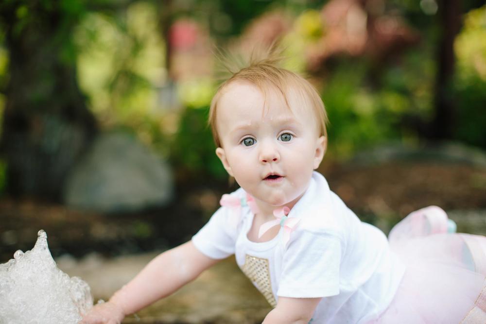 creekside_gardens_baby_portraits_0286.jpg