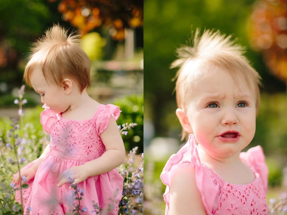 creekside_gardens_baby_portraits_0433.jpg
