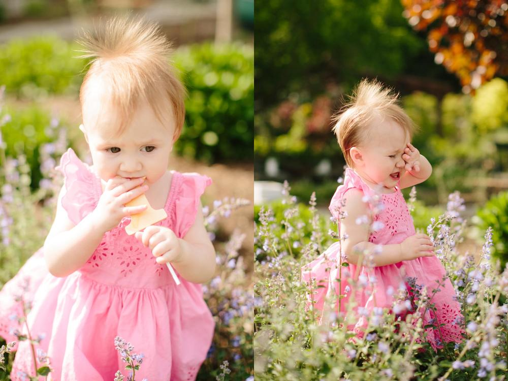 creekside_gardens_baby_portraits_0444.jpg