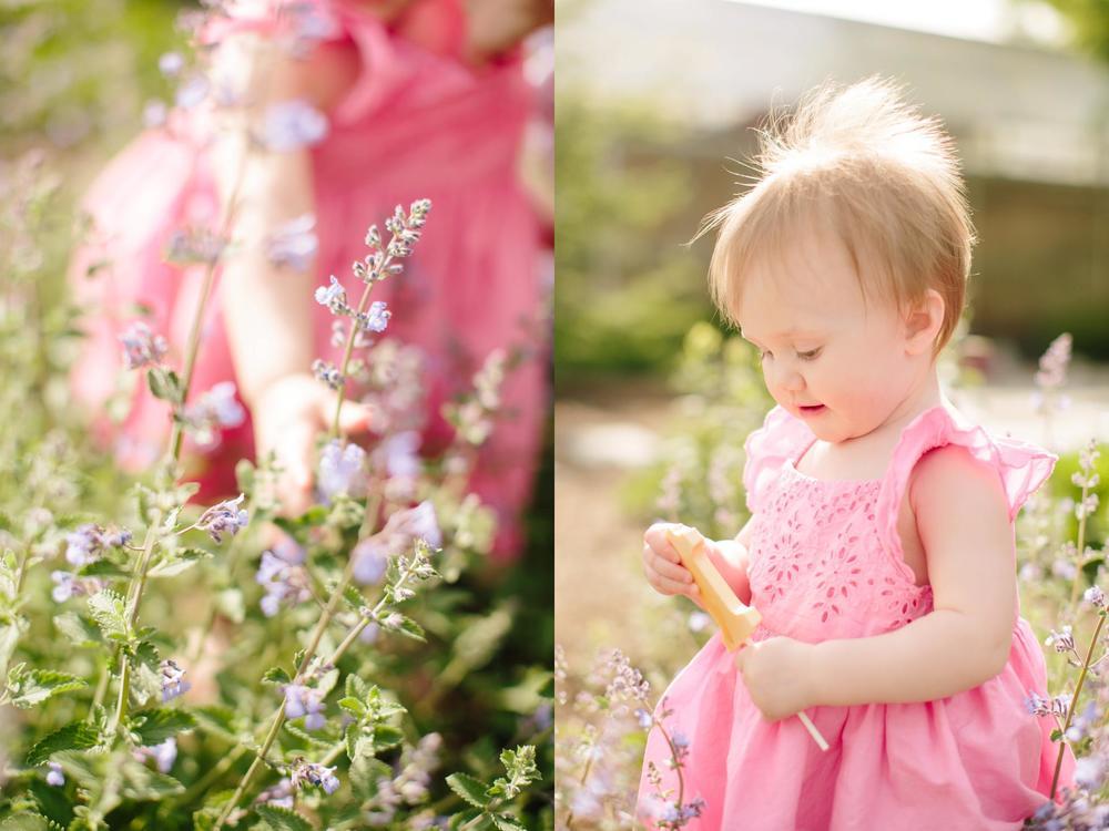 creekside_gardens_baby_portraits_0450.jpg