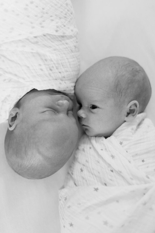boecker_twins_4768.jpg
