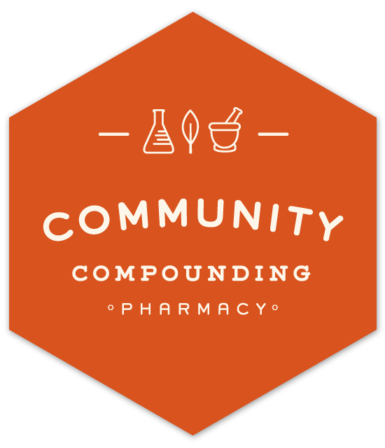 Compounding pharmacy business plan