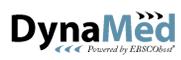 dynamed logo.PNG