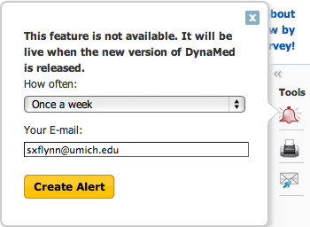 new dynamed search alert.PNG