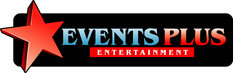 Events Plus