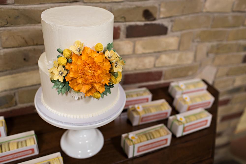 Mary Hilgenberg Cake & Macs.jpg