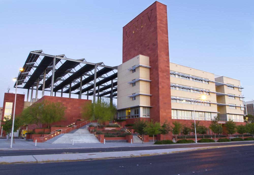 UNLV Building.jpg