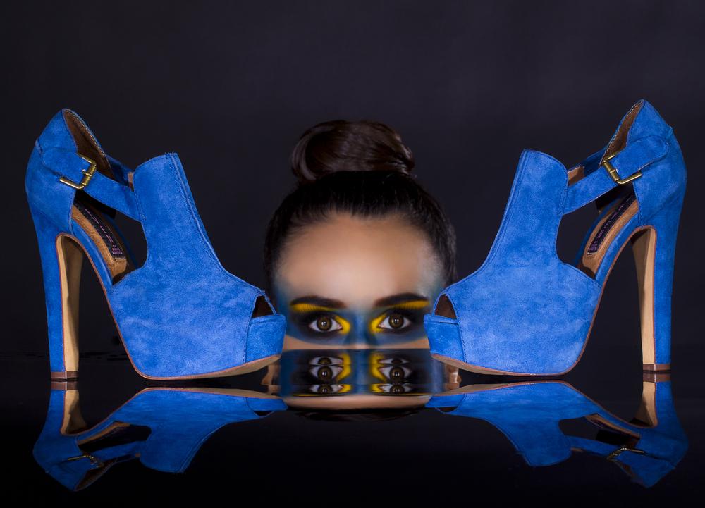 Shoes Final.jpg