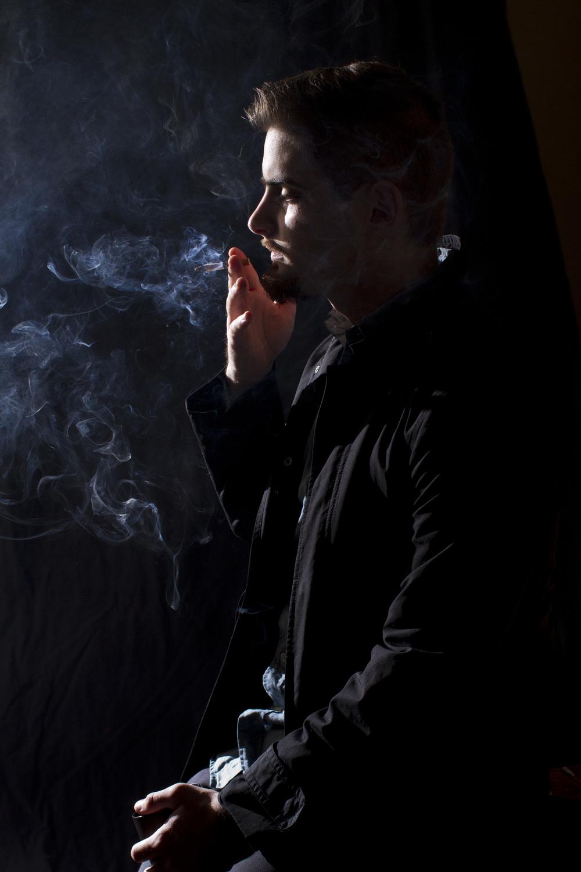 Devin Smoke_1.jpg