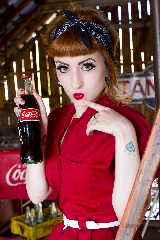 coke_13.jpg